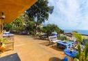 Villa Desiderio,Lloret de Mar,Costa Brava image-3