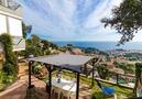 Villa Desiderio,Lloret de Mar,Costa Brava image-6