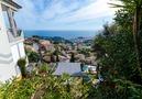 Villa Desiderio,Lloret de Mar,Costa Brava image-9