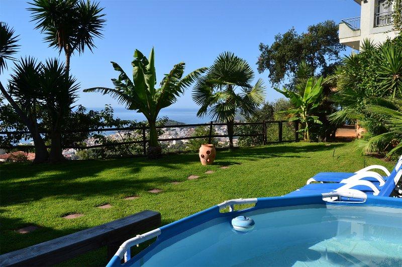 Villa Desiderio,Lloret de Mar,Costa Brava #1