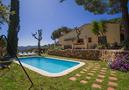 Villa Espelt,Santa Cristina de Aro,Costa Brava image-2