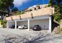 Chalé Apartment Livorno,Lloret de Mar,Costa Brava image-20