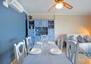 Ferienhaus Apartment Naima,Calpe,Costa Blanca image-8