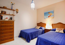 Ferienhaus Apartment Kentucky,Calpe,Costa Blanca image-21