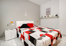 Ferienhaus Apartment Kentucky,Calpe,Costa Blanca image-16