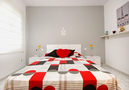 Ferienhaus Apartment Kentucky,Calpe,Costa Blanca image-14