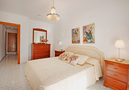 Ferienhaus Apartment Kentucky,Calpe,Costa Blanca image-17