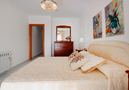 Ferienhaus Apartment Kentucky,Calpe,Costa Blanca image-19