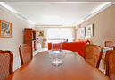 Ferienhaus Apartment Kentucky,Calpe,Costa Blanca image-12
