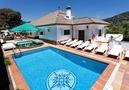 Villa Delice,Cabrils,Costa Maresme image-1