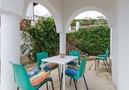 Ferienhaus Tunisia,Tossa de Mar,Costa Brava image-17