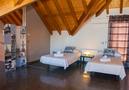 Villa Yurimar,Segur de Calafell,Costa Dorada image-24