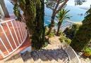 Villa Cau Mari,Blanes,Costa Brava image-49