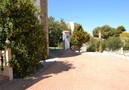 Villa Casa Sanda,Javea,Costa Blanca image-26