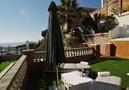 Villa Adila,Santa Susanna,Costa Maresme image-59