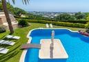 Villa Nadine,Cabrils,Costa Maresme image-5