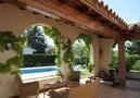 Villa Quietud,Santa Cristina de Aro,Costa Brava image-4