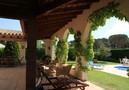 Villa Quietud,Santa Cristina de Aro,Costa Brava image-6