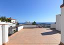 Villa Sanur,Lloret de Mar,Costa Brava image-32