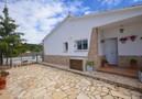 Villa Trudy,Lloret de Mar,Costa Brava image-24