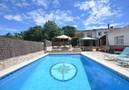 Villa Trudy,Lloret de Mar,Costa Brava image-26
