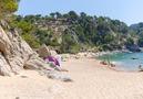 Вилла Temis,Tossa de Mar,Costa Brava image-65