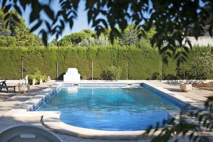 Villa Teruel,L'Ametlla de Mar,Costa Dorada 12