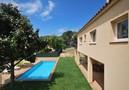 Villa Rosell,Calonge,Costa Brava image-17