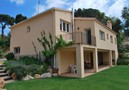 Villa Rosell,Calonge,Costa Brava image-22