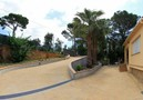 Villa Rosell,Calonge,Costa Brava image-24