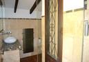 Villa El Trovador,Javea,Costa Blanca image-27