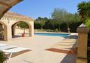 Villa El Trovador,Javea,Costa Blanca image-34