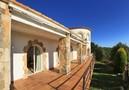Villa La Perla,Calonge,Costa Brava image-27