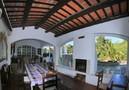 Villa La Perla,Calonge,Costa Brava image-29