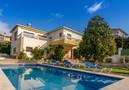 Villa Abanico,Lloret de Mar,Costa Brava image-30