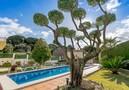 Villa Abanico,Lloret de Mar,Costa Brava image-31