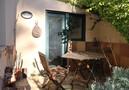 Villa Apartment Calvari,Blanes,Costa Brava image-3
