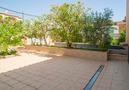 Villa Glorieta,Segur de Calafell,Costa Dorada image-42