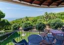Villa Papagayo,Lloret de Mar,Costa Brava image-52
