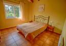 Villa Trezeguet,Calpe,Costa Blanca image-10