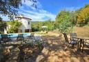 Villa Serela,Calonge,Costa Brava image-4