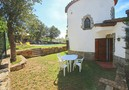Villa Serela,Calonge,Costa Brava image-17