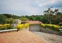 Villa Isidora,Sils,Costa Brava image-28