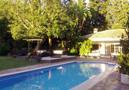 Villa Golden Mile 16,Marbella,Costa del Sol image-8