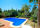 Villa Remol,Javea,Costa Blanca image-5