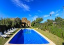 Ferienhaus Mas Pretel,Calonge,Costa Brava image-3