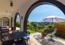 Villa Pippa,Lloret de Mar,Costa Brava image-44
