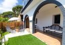 Villa Pippa,Lloret de Mar,Costa Brava image-39