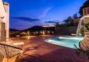 Villa Pippa,Lloret de Mar,Costa Brava image-2
