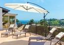 Villa Pippa,Lloret de Mar,Costa Brava image-11